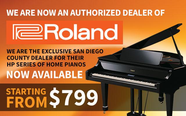 Roland-VPianoGrand